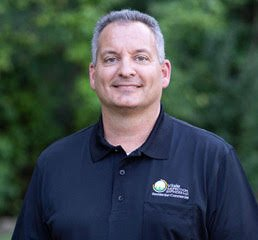 Nick Dogias, NJ Licensed Home Inspector Vitale Inspection Services, LLC