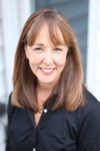 Beth Ogilvie of Ogilvie Appraisals